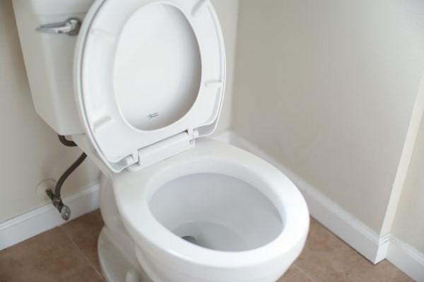 トイレの参考画像